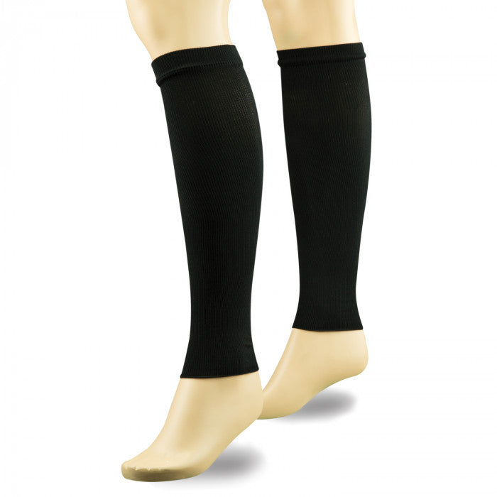 Compression Leg Sleeves (13229)