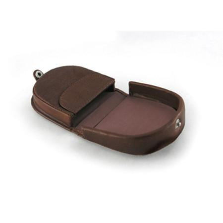 Leather Accessories Coin Tray Deluxe 1554