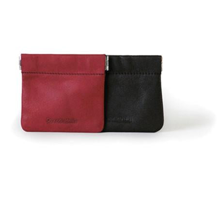 Leather Accessories Coin Pouch 1903
