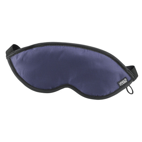 Comfort Eye Mask (Available in other colours)