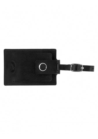 Leather Luggage Tag (2010112)