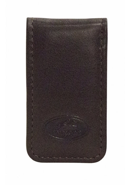 Leather Money Clip Magnetic (2010141)