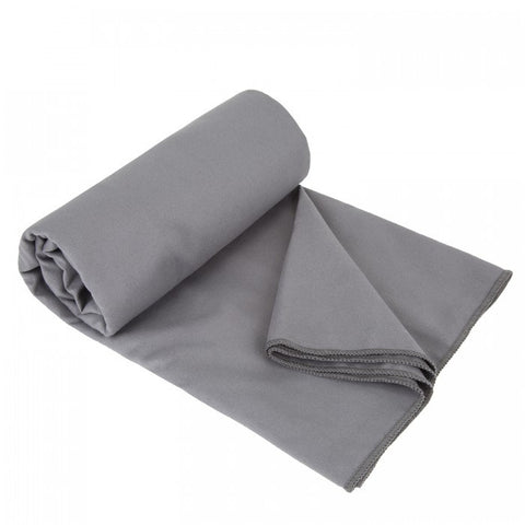Anti-Bacterial Travel Towel (Available in another colour)