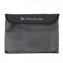 Load image into Gallery viewer, Travel Towel Anti-Bacterial (23053)