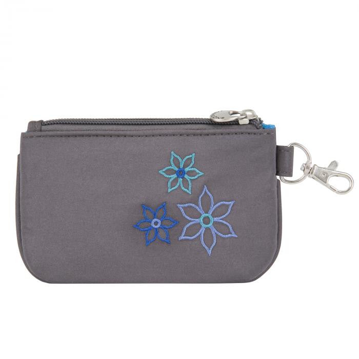 RFID Blocking Bouquet ID Pouch (23335)