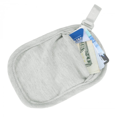 Ladies Undergarment Mini Pouch