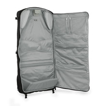 Load image into Gallery viewer, Baseline Compact Garment Bag 375