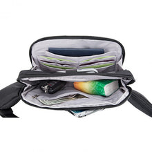 Load image into Gallery viewer, Anti-Theft Classic Waist Pack (42223)
