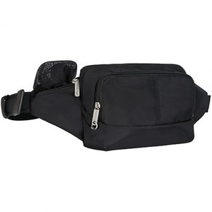 Anti-Theft Classic Waist Pack (42223)