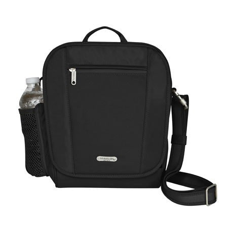 Anti-Theft Classic Tour Bag, Medium