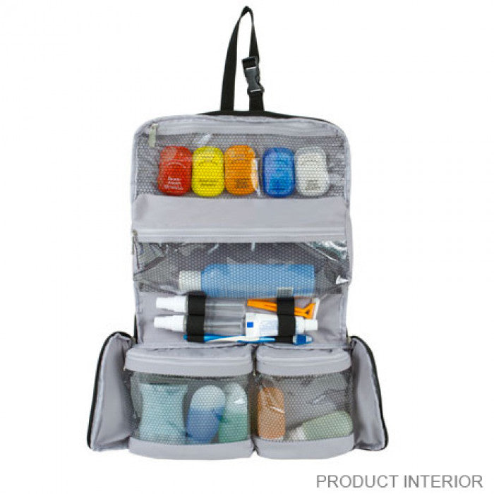 Toiletry Kit Flat-Out Hanging (42729)