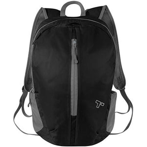 Packable Backpack (42817)
