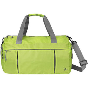 Packable Travel Bag (42980)