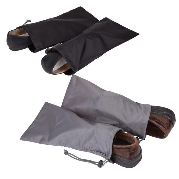 Shoe Covers 2 Sets of 2
