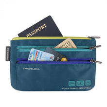 Load image into Gallery viewer, Currency & Passport Organizer Set/2 (43370)