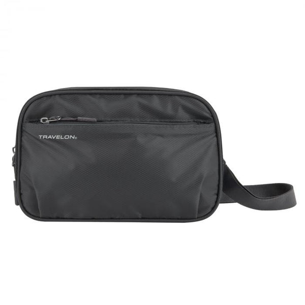 Waist Pack & Packing Cube 3-in-1 Crossbody