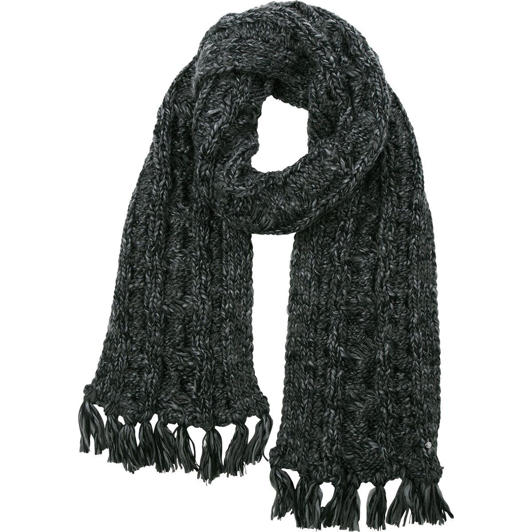 Winter Ladies Scarf Aria