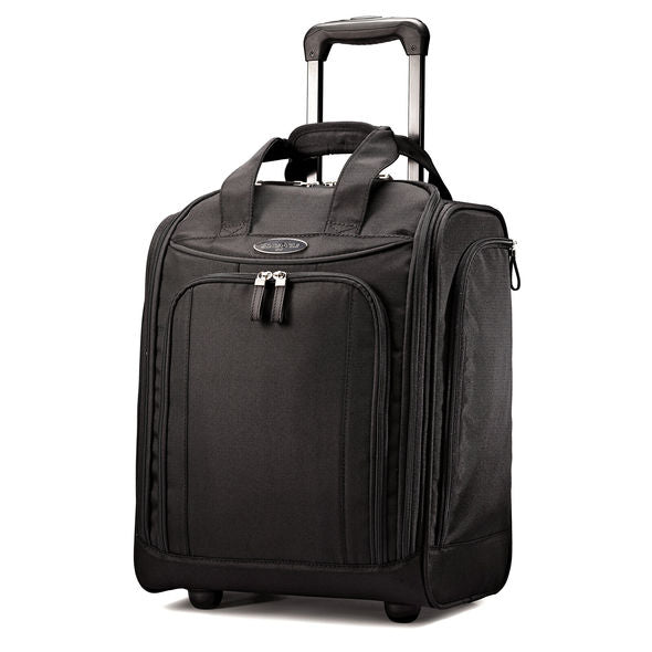 Samsonite Travek Case Wheeled Underseater Large