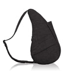 Healthy Back Bag - X-Small (Distressed Nylon)