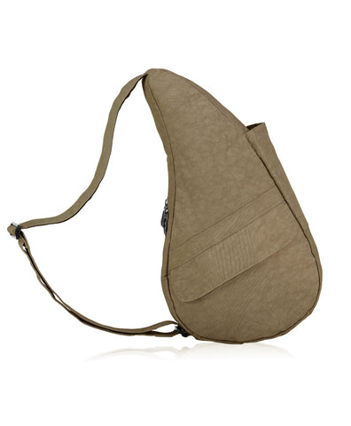 Healthy Back Bag - X-Small Distressed Nylon (6102) Available in other colours