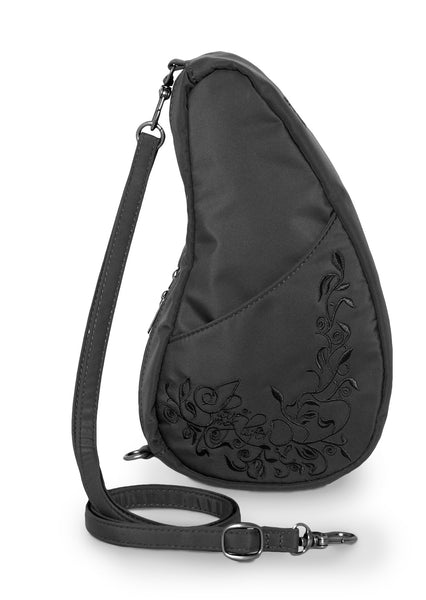Healthy Back Bag - Love My Life - Large Baglett Microfiber (7100LG-LML) Available in other colours