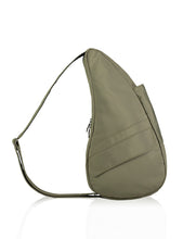 Load image into Gallery viewer, Healthy Back Bag - Small Microfiber (7103)