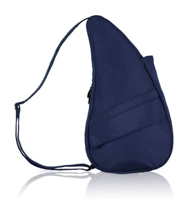 Healthy Back Bag - Medium Microfiber (7104)