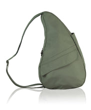 Load image into Gallery viewer, Healthy Back Bag - Medium Microfiber (7104)