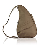 Healthy Back Bag - Medium Microfiber (7104) Available in other colours