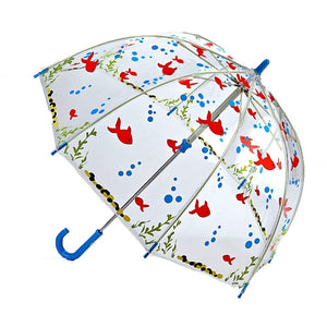Funbrella No. 4