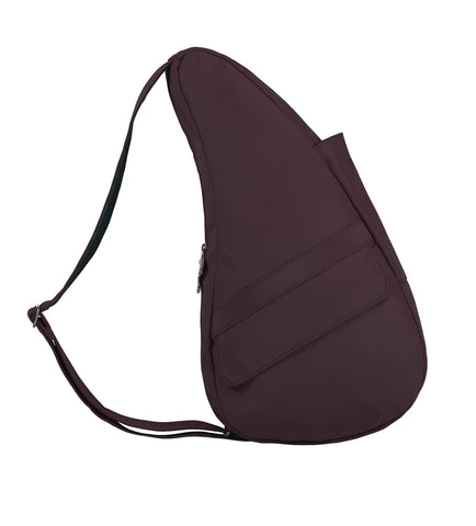 Healthy Back Bag - Small Microfiber (7103) Available in other colours