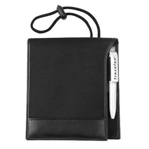 Safe ID® ID & Boarding Pass Holder (82021)