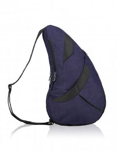 Healthy Back Bag - Traveler Distressed Nylon (83324)