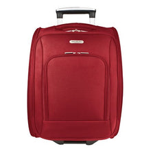"Load image into Gallery viewer, Wheeled Carry-On Bag 18"" (84043)"