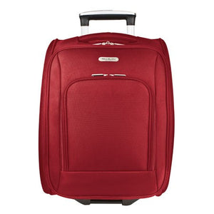 "Wheeled Carry-On Bag 18"" (84043)"