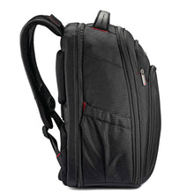 Load image into Gallery viewer, Samsonite Xenon 3.0 Large Backpack (89431)