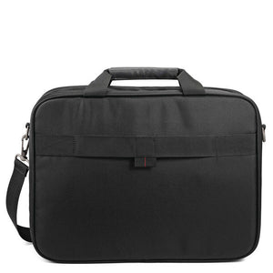 Samsonite Xenon Two Gusset Toploader Briefcase