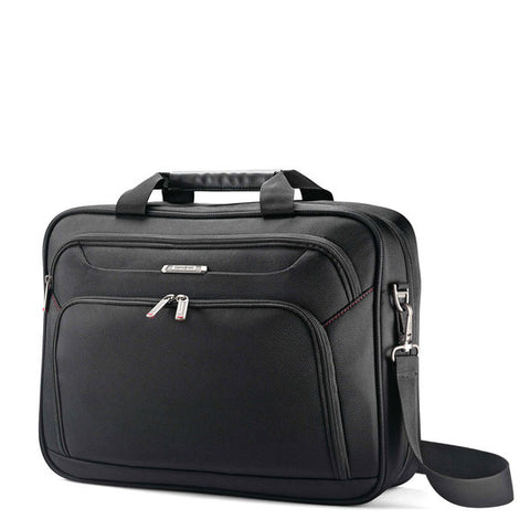 Samsonite Xenon Techlocker Briefcase