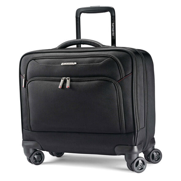 Samsonite Mobile Office Spinner (89438)