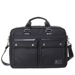 Beside-U Business Casual Briefcase Chipping Sodbury (BAP18)