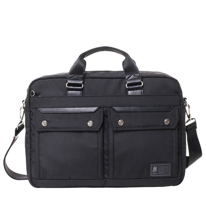 Beside-U Business Casual Briefcase Chipping Sodbury