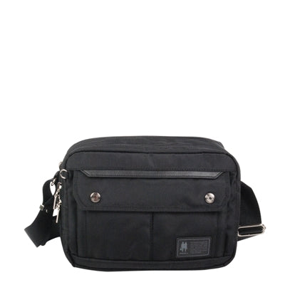 Beside-U Business Casual Crossbody Bag Beverly (BAP20)