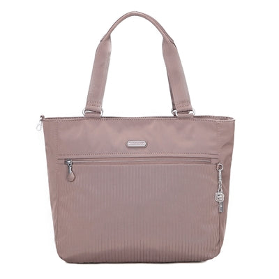 Beside-U Tote Bag Endeavor Taylor (BER06)