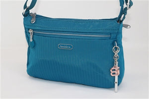 Beside-U Crossbody Bag Endeavor Steph (BER08A)