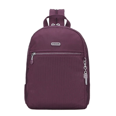 Beside-U Backpack Endeavor Cherie (BER09)