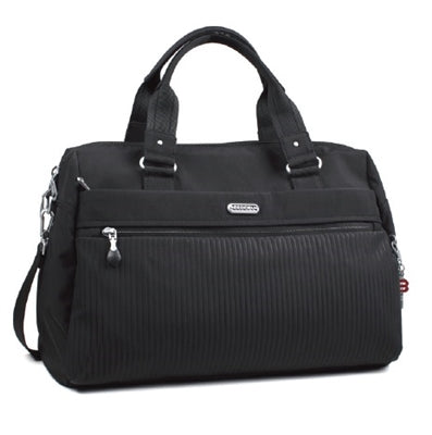 Beside-U Duffle Bag Endeavor Zamora (BER14)