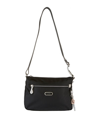 Beside-U Crossbody Bag Endeavor Kassie (BERT01A)