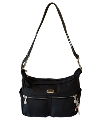 Beside-U Crossbody Bag Endeavor Ezra (BERT03A)