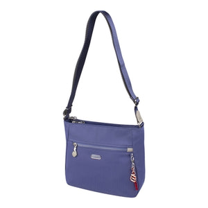 Beside-U Crossbody Bag Endeavor Jodi (BERT11)