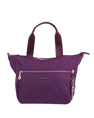 Beside-U Crossbody Endeavor Ellie (BERT12A)
